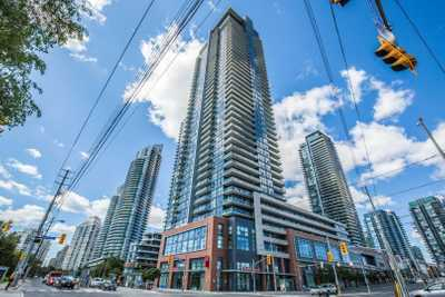 2200 Lakeshore Blvd W,  W5074842, Toronto,  for rent, , POWER 7 REALTY