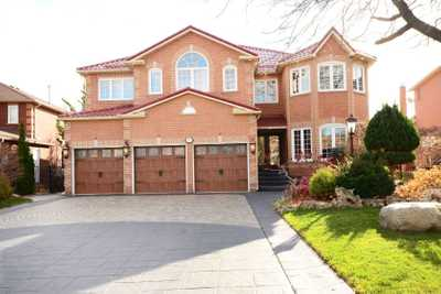 11 Astoria Pl,  W5080531, Caledon,  for sale, , Julia Knott, Right at Home Realty Inc., Brokerage*