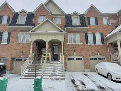 10 Sea Drifter Cres,  W5094970, Brampton,  for sale, , Joga Reehal, ROYAL CANADIAN REALTY, BROKERAGE*