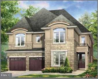 10 Smallwood Rd,  W5095160, Brampton,  for rent, , Mandeep Toor, RE/MAX Realty Specialists Inc., Brokerage *