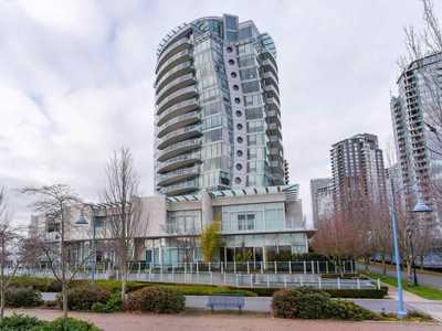 268 BEACH CRESCENT,  R2530235, Vancouver,  for sale, , Olga Demchenko, Team 3000 Realty Ltd.