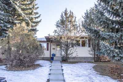 68 Deermont Way SE,  A1062352, Calgary,  for sale, , Chris Marshall, RE/MAX HOUSE OF REAL ESTATE