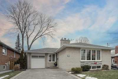 15 Baleberry Cres,  W5096346, Toronto,  for sale, , Veronica Key, Harvey Kalles Real Estate Ltd., Brokerage *