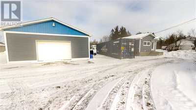 2216 Hwy 144,  2092110, Chelmsford,  for sale, , SUTTON-BENCHMARK REALTY INC., BROKERAGE*