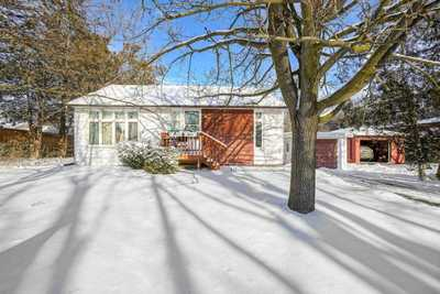 34 Faris Ave,  N5097101, King,  for sale, , Gus Reppas, Royal LePage Real Estate Professionals, Brokerage *