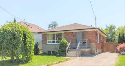 41 Farrell Ave,  C5096755, Toronto,  for sale, , Meesum Ashraf, WORLD CLASS REALTY POINT Brokerage  *
