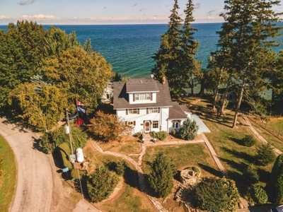 5463 Blezard Dr,  X4942433, Lincoln,  for sale, , Rod Young, Royal LePage Real Estate Services Ltd., Brokerage*