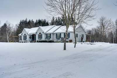9 Huffman Crt , Vanessa,  sold, , Brian Stolp, Peak Alliance Realty Inc., Brokerage