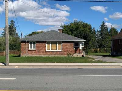 13125 Highway 27 Rd,  N4918545, King,  for sale, , Andrew Enofe, Right at Home Realty Inc., Brokerage*