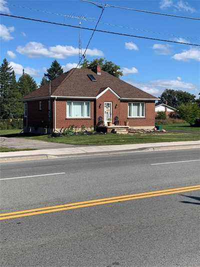13119 Hwy 27 Rd,  N4919887, King,  for sale, , Andrew Enofe, Right at Home Realty Inc., Brokerage*