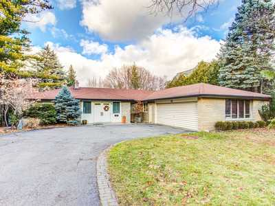 82 Forest Grove Dr,  C5065485, Toronto,  for sale, , Sophia Keshavarz, Forest Hill Real Estate Inc., Brokerage*