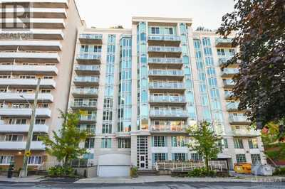 138 SOMERSET STREET W UNIT#907,  1214993, Ottawa,  for rent, , Megan Razavi, Royal Lepage Team Realty Real Estate Brokerage