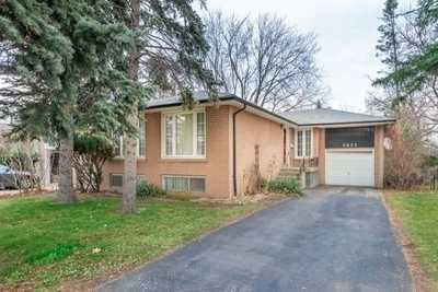 3053 Bayview   Ave,  C5099119, Toronto,  for rent, , Wayne Sproule, iPro Realty Ltd., Brokerage