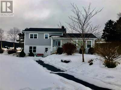459 Main Road,  1216716, Mount Carmel,  for sale, , Andrew Winsor, HomeLife Experts Realty Inc. *