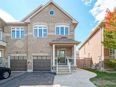 5250 Palmetto Pl,  W5092666, Mississauga,  for rent, , Michelle Whilby, iPro Realty Ltd., Brokerage