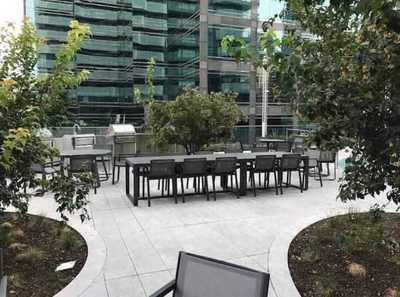1 Bloor St,  C5099782, Toronto,  for rent, , Ani Boghossian, Sutton Group-Admiral Realty Inc., Brokerage *