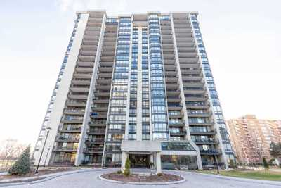 2180 Marine Dr,  W5074164, Oakville,  for sale, , Rudy Habesch, Right at Home Realty Inc., Brokerage*