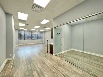 208 - 4789 Yonge St,  C5100425, Toronto,  for lease, ,  GOLDEN HOUSE REALTY INC. Brokerage*