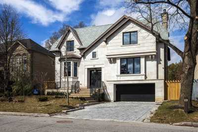 84 Aldershot Cres,  C5101484, Toronto,  for sale,