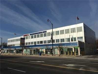 164 Queen St E,  W5101542, Brampton,  for lease, , Kathryn Long, Royal LePage Credit Valley Real Estate, Brokerage*