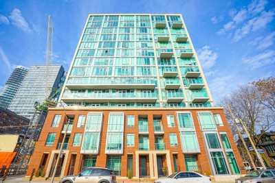 220 George St,  C5063934, Toronto,  for rent, , Cronin Real Estate Group, RE/MAX Realty Specialists Inc., Brokerage*