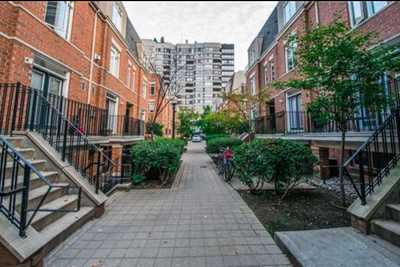 415 Jarvis St,  C5102248, Toronto,  for rent,