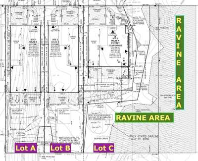 Lot 0C Briarhill Blvd,  N5087503, Richmond Hill,  for sale, , Mary Najibzadeh, Royal LePage Your Community Realty, Brokerage*