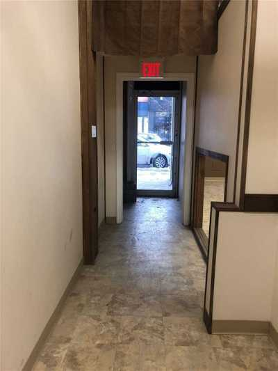 2916 Dundas St W,  W5103419, Toronto,  for lease, , Stefanos  Papadopoulos, Royal Lepage Terrequity Realty, Brokerage*