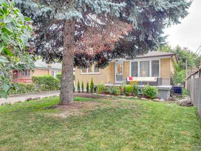 8 Attercliff Crt , Toronto,  sold, , Steven Le, Keller Williams Referred Urban Realty, Brokerage*