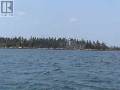 High Island,  201926044, Mitchell Bay,  for sale, ,  Hants Realty Limited