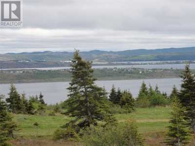 LOT 27 SEYMOURS Road,  1225396, SPANIARDS BAY,  for sale, , Dwayne Young, HomeLife Experts Realty Inc. *