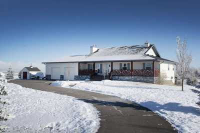 387020  2 Street W,  A1064897, Rural Foothills County,  for sale, , Will Vo, RE/MAX First
