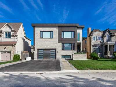 129 Elmwood Ave,  N5099664, Richmond Hill,  for sale, , Real Property Pros, Royal LePage Premium One Realty, Brokerage*