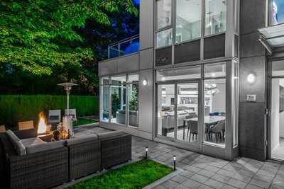 1281 W CORDOVA STREET,  R2463126, Vancouver,  for sale, , Olga Demchenko, Team 3000 Realty Ltd.