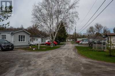 227 Big Hill RD,  K20007055, Leeds and Thousand Islands,  for sale, , Laurel Amey, RE/MAX RISE EXECUTIVES, BROKERAGE*
