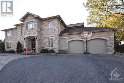10 WREN ROAD,  1217257, Ottawa,  for rent, , Paul McAllister, SRES®, Right at Home Realty Inc., Brokerage*
