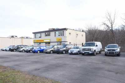 10 GOVERNOR'S Road,  H4095164, Dundas,  for sale, , Realty Network: 100 Inc., Brokerage *