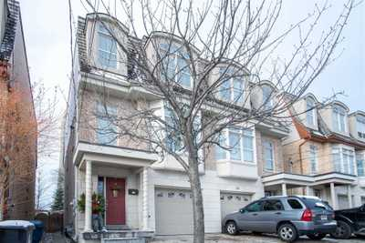 52 Monclova Rd,  W5053455, Toronto,  for sale, , Manuel Sousa, RE/MAX West Realty Inc., Brokerage *