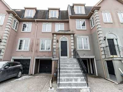 3180 Bayview Ave,  C5093474, Toronto,  for sale,