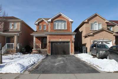 47 Twin Pines Cres,  W5105780, Brampton,  for rent, , FARRAH  HEDAYAT, iPro Realty Ltd., Brokerage*