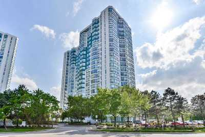 4470 Tucana Crt,  W5087449, Mississauga,  for rent, , Cronin Real Estate Group, RE/MAX Realty Specialists Inc., Brokerage*
