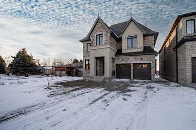 222 A Regent St,  N5068091, Richmond Hill,  for sale, , SERGIO  BROTTO, Royal LePage Your Community Realty, Brokerage