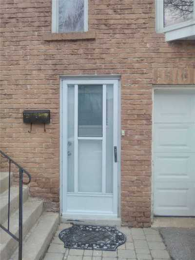 1903 Rosefield Rd,  E5106231, Pickering,  for rent, , Richard Alfred, Century 21 Innovative Realty Inc., Brokerage *