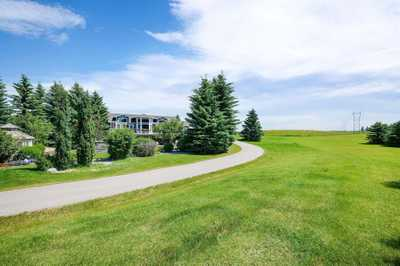 251080 RANGE ROAD 32,  A1020799, Rural Rocky View County,  for sale, , Will Vo, RE/MAX First