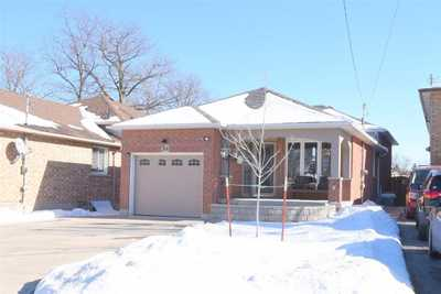 306 REXFORD Drive,  H4096819, Hamilton,  for sale, , Realty Network: 100 Inc., Brokerage *