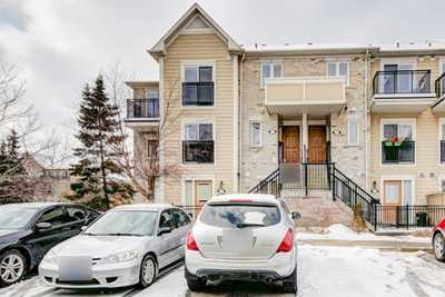 4975 Southampton Dr,  W5105578, Mississauga,  for rent, , Oneil Khosho , RE/MAX West Realty Inc., Brokerage *