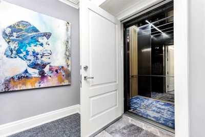 50 Yorkville Ave,  C5089661, Toronto,  for sale,