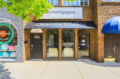 336 CHURCH Street,  40063418, Oakville,  for lease, , Luisa Volkers, RE/MAX Aboutowne Realty Corp. , Brokerage *