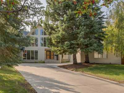 332 Pump Hill Gardens SW,  A1067569, Calgary,  for sale, , Will Vo, RE/MAX First