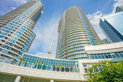 8 York St,  C5107728, Toronto,  for rent, , Cronin Real Estate Group, RE/MAX Realty Specialists Inc., Brokerage*